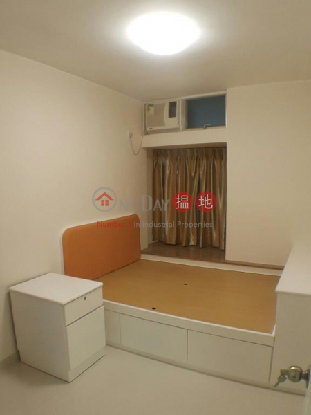 Flat for Rent in Southorn Garden, Wan Chai | Southorn Garden 修頓花園 Rental Listings