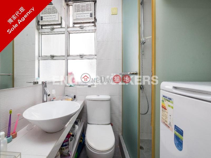 香港搵樓|租樓|二手盤|買樓| 搵地 | 住宅出售樓盤-西營盤一房筍盤出售|住宅單位