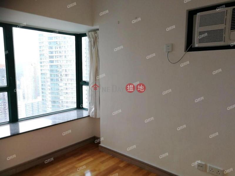 Tower 2 Grand Promenade   2 bedroom Mid Floor Flat for Rent   Tower 2 Grand Promenade 嘉亨灣 2座 Rental Listings