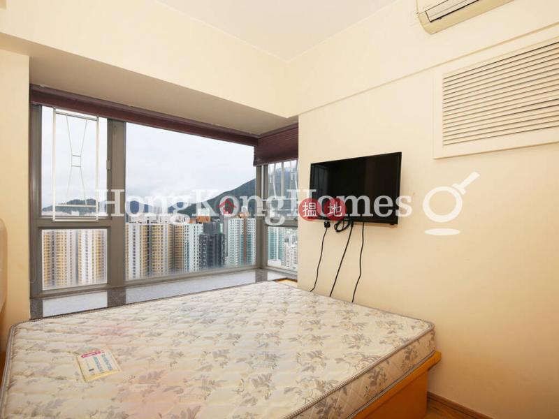 HK$ 26,500/ 月|嘉亨灣 6座東區嘉亨灣 6座兩房一廳單位出租