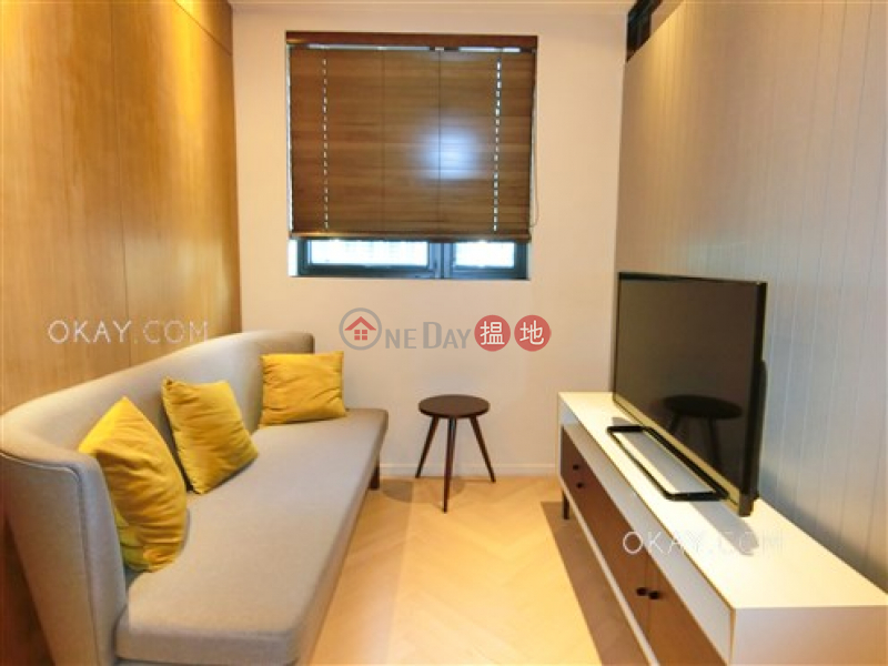 HK$ 25,000/ month, Star Studios II Wan Chai District Intimate 1 bedroom on high floor | Rental