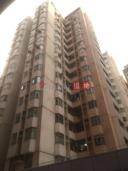 Hung Hom Bay Centre Block G, H & J (Hung Hom Bay Centre Block G, H & J) Hung Hom|搵地(OneDay)(1)