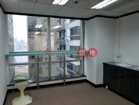 TEL: 98755238|Wan Chai DistrictKwan Chart Tower(Kwan Chart Tower)Sales Listings (KEVIN-8655249027)_0