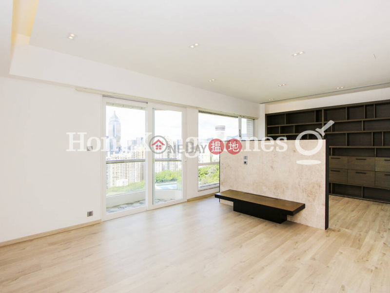 HK$ 82,000/ month Bowen Place Eastern District 3 Bedroom Family Unit for Rent at Bowen Place