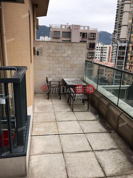 香港搵樓|租樓|二手盤|買樓| 搵地 | 住宅出售樓盤豪宅入門,乾淨企理,新樓靚裝,地段優越《奧柏·御峯買賣盤》
