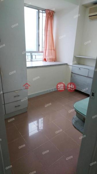 HK$ 5.2M Yick Fai Building | Yuen Long, Yick Fai Building | 3 bedroom High Floor Flat for Sale