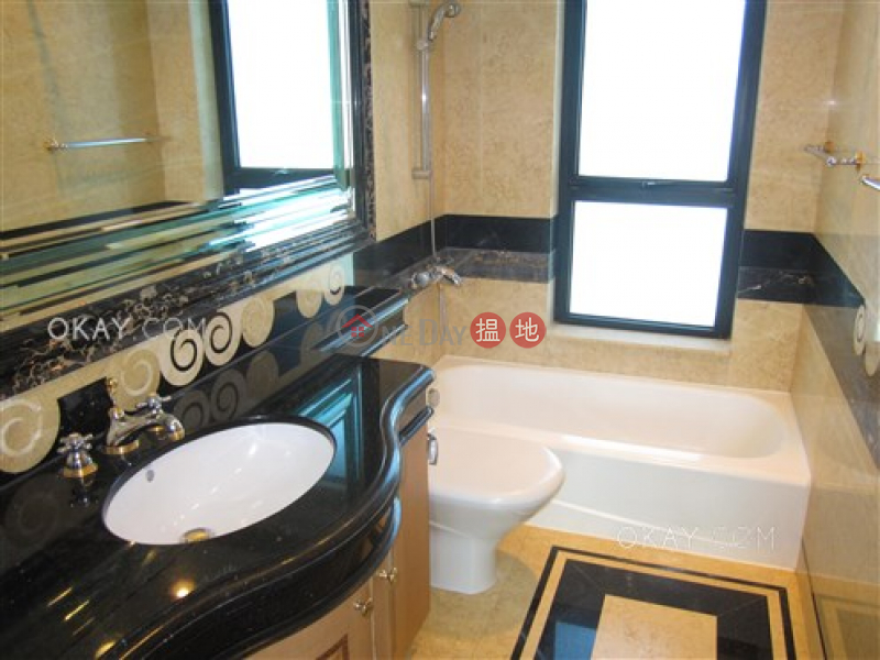 Property Search Hong Kong   OneDay   Residential   Rental Listings   Rare 3 bedroom on high floor with racecourse views   Rental