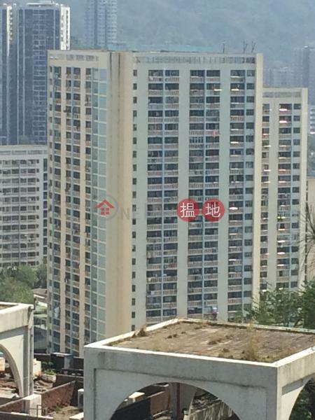 Wo Che Estate - Man Wo House (Wo Che Estate - Man Wo House) Sha Tin|搵地(OneDay)(1)