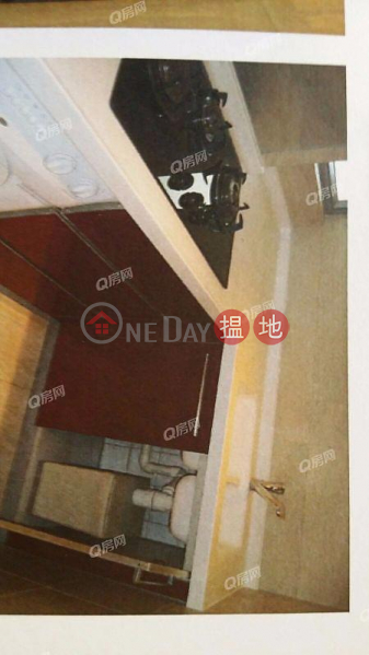 Property Search Hong Kong | OneDay | Residential, Sales Listings, Tower 1 Grand Promenade | 2 bedroom High Floor Flat for Sale