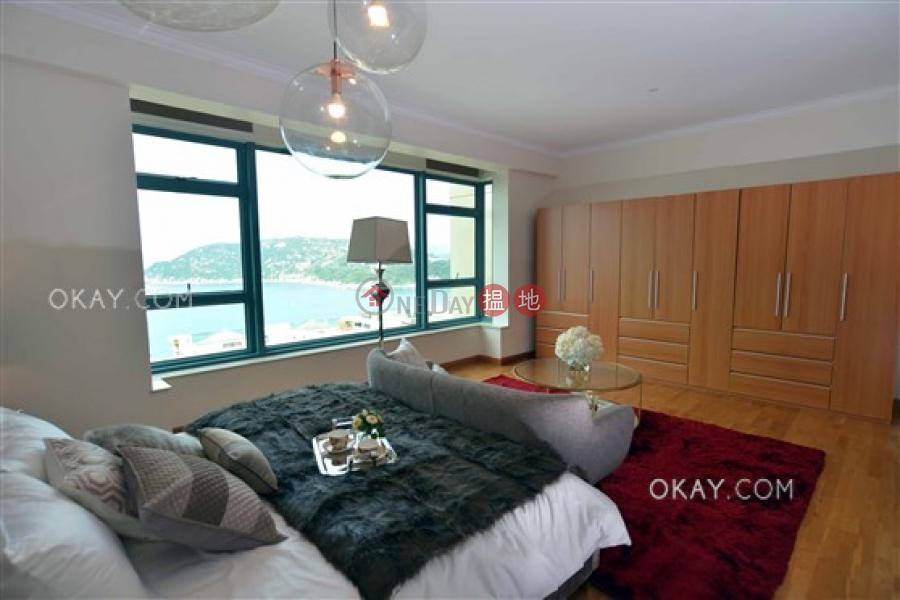 香港搵樓 租樓 二手盤 買樓  搵地   住宅-出售樓盤 5房4廁,海景,星級會所,連車位《富豪海灣1期出售單位》