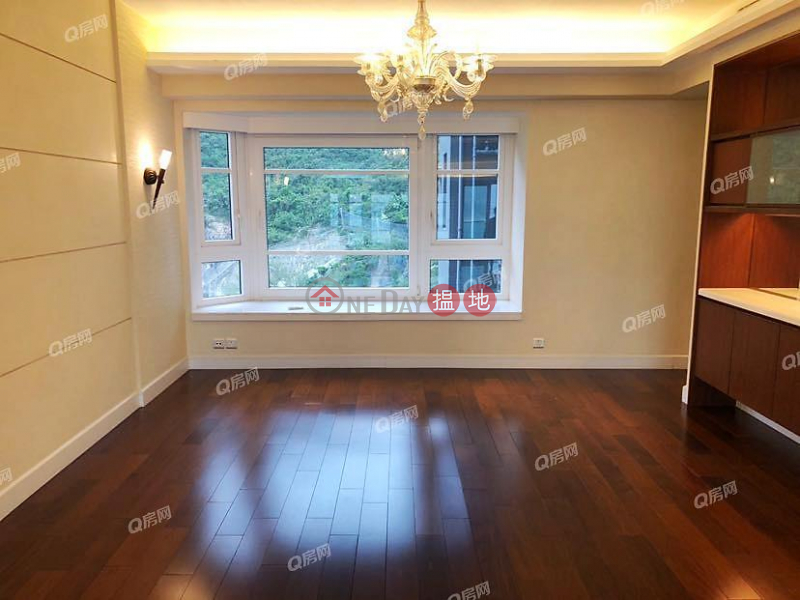 Property Search Hong Kong | OneDay | Residential Sales Listings, Grand Garden | 4 bedroom High Floor Flat for Sale
