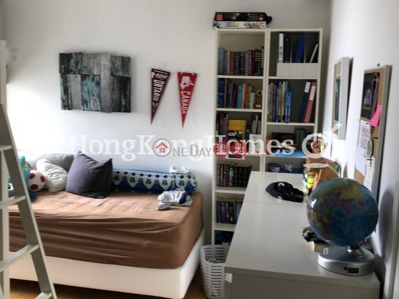 比華利山-未知|住宅出租樓盤HK$ 60,000/ 月