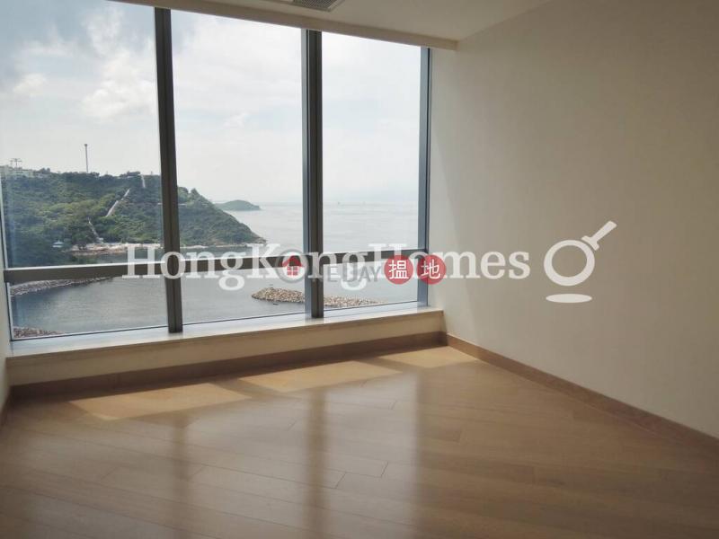 南灣-未知-住宅-出售樓盤-HK$ 6,000萬