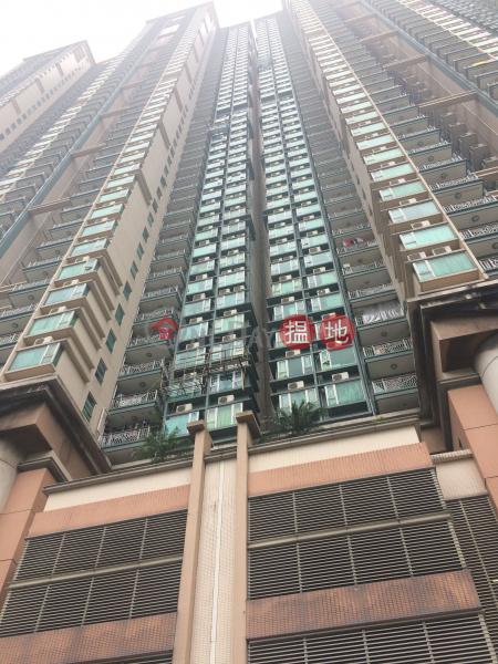 Sky Tower Block 6 (Sky Tower Block 6) To Kwa Wan|搵地(OneDay)(2)