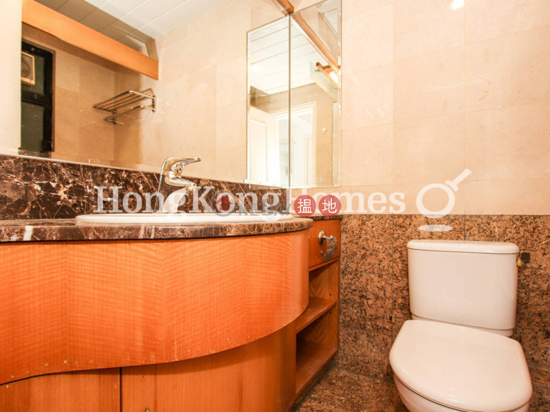 Kennedy Court, Unknown Residential, Rental Listings | HK$ 44,000/ month