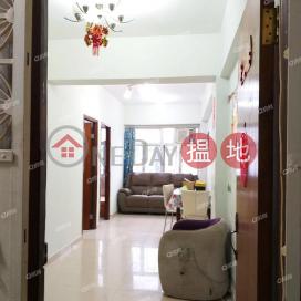 Tak Cheong Building | 2 bedroom High Floor Flat for Sale|Tak Cheong Building(Tak Cheong Building)Sales Listings (XGXJ495800113)_0