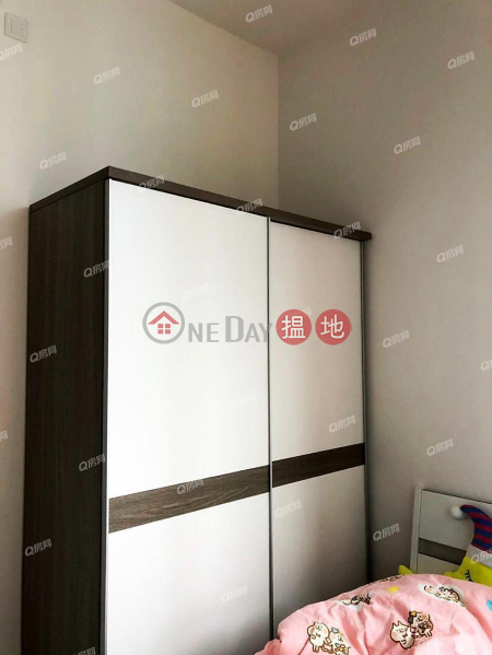 Parker 33   Mid Floor Flat for Sale   33 Shing On Street   Eastern District Hong Kong Sales   HK$ 4.7M