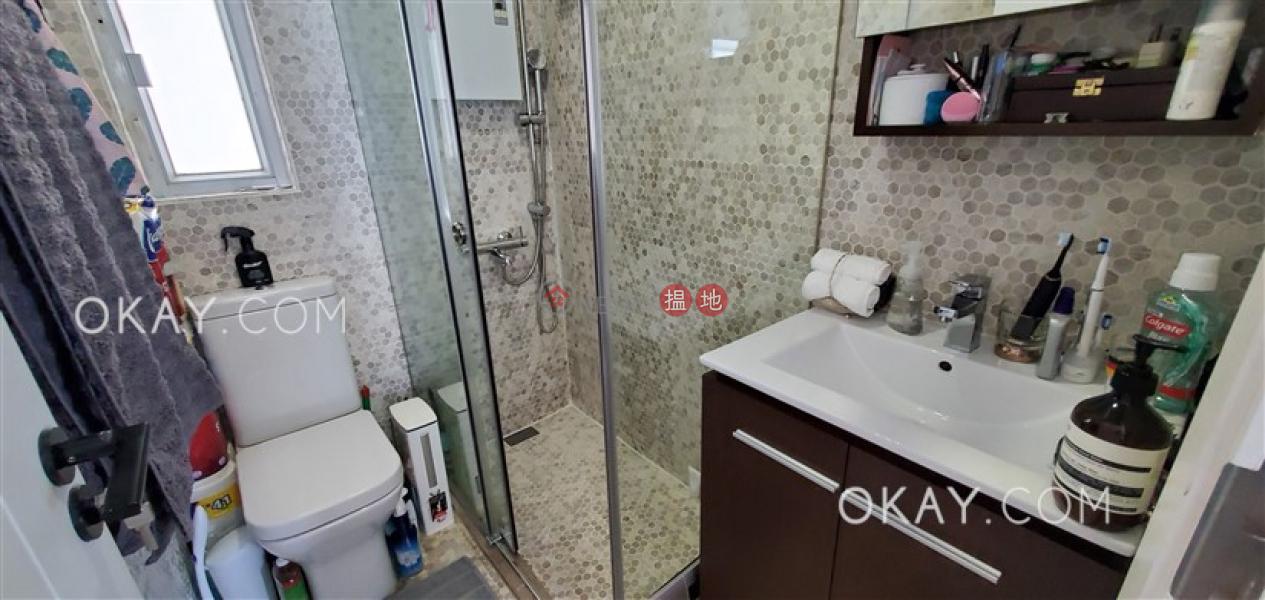 Lovely 1 bedroom in Western District | For Sale | 20 Kennedy Town Praya | Western District Hong Kong, Sales HK$ 9.3M