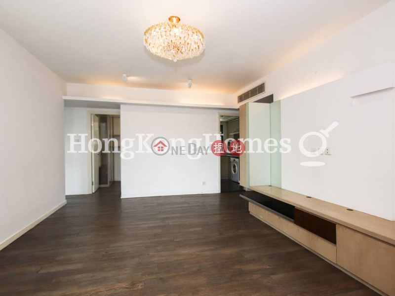 2 Bedroom Unit for Rent at 80 Robinson Road   80 Robinson Road   Western District Hong Kong, Rental HK$ 38,000/ month