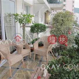 Efficient 4 bedroom with sea views, balcony | For Sale