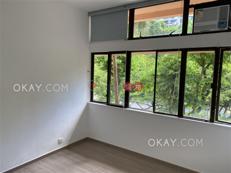 Phase 1 Beach Village, 7 Seabird Lane | Low, Residential, Rental Listings | HK$ 42,000/ month