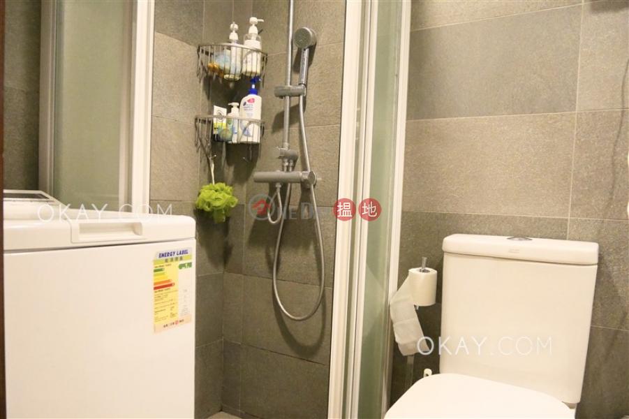 The Morrison, Low   Residential   Rental Listings, HK$ 23,000/ month