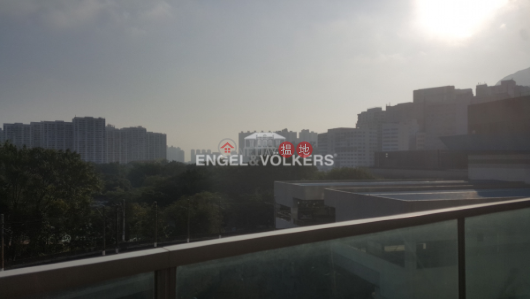 Property Search Hong Kong | OneDay | Residential, Sales Listings | 3 Bedroom Family Flat for Sale in Tuen Mun