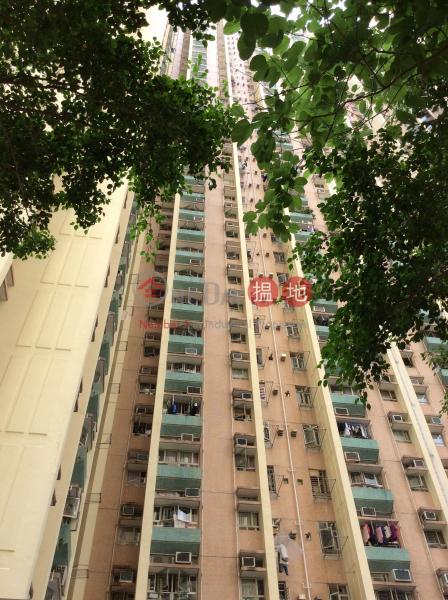Yat Wu House - Tin Yat Estate (Yat Wu House - Tin Yat Estate) Tin Shui Wai 搵地(OneDay)(3)