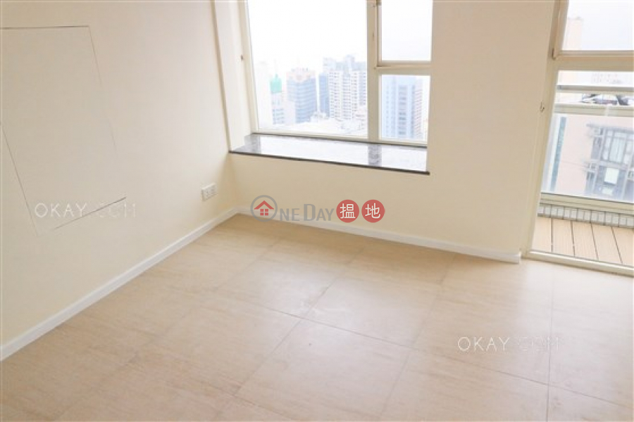 Centrestage | High | Residential | Rental Listings, HK$ 75,000/ month