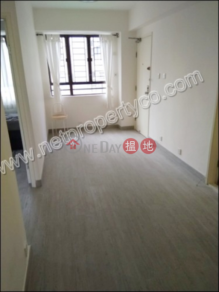 Apartment for Rent in Happy Valley 2 Min Fat Street | Wan Chai District, Hong Kong, Rental, HK$ 20,000/ month