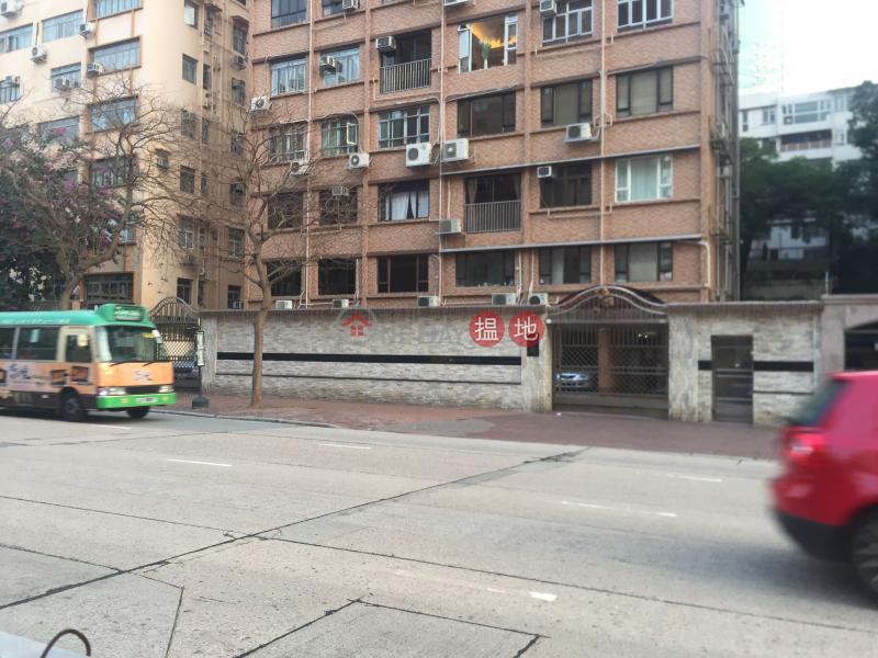 僑苑大廈 (KIU YUEN MANSION) 旺角|搵地(OneDay)(2)