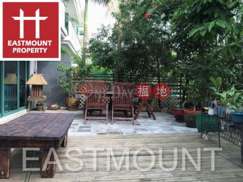 Sai Kung Village House | Property For Rent or Lease in Phoenix Palm Villa, Lung Mei 龍尾鳳誼花園-Nearby Sai Kung Town | Property ID:1801|Phoenix Palm Villa(Phoenix Palm Villa)Rental Listings (EASTM-RSKVV63)_0