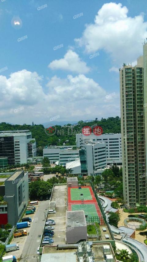 核心地段,旺中帶靜,高層海景,投資首選《和明苑 和暢閣 (C座)買賣盤》|和明苑 和暢閣 (C座)(Wo Cheong House (Block C) Wo Ming Court)出售樓盤 (QFANG-S95931)_0