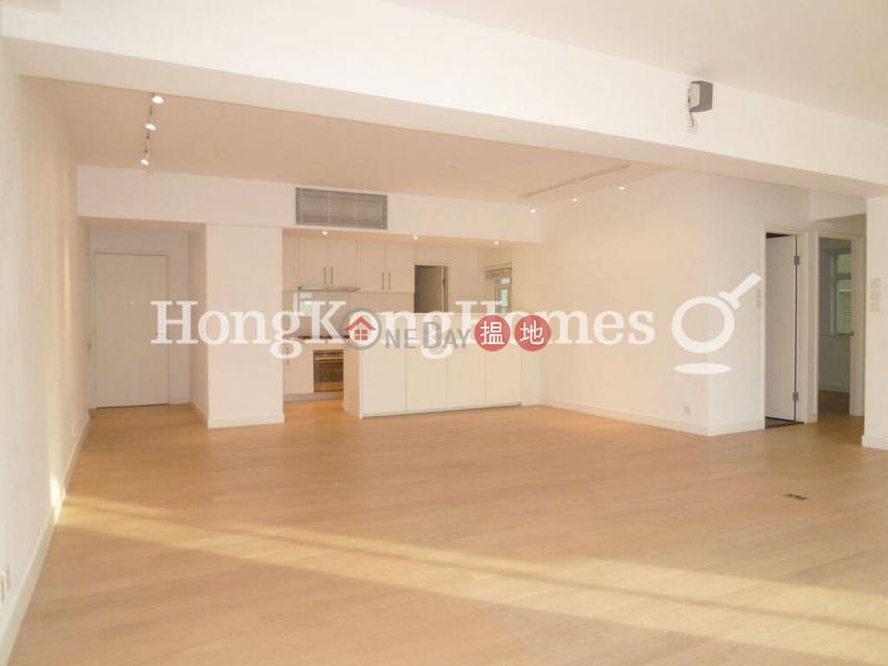 年豐園2座兩房一廳單位出租|西區年豐園2座(Skyline Mansion Block 2)出租樓盤 (Proway-LID28547R)