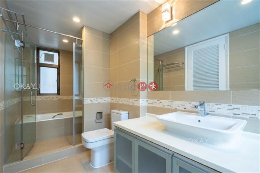 香港搵樓|租樓|二手盤|買樓| 搵地 | 住宅|出租樓盤3房3廁,連車位,獨立屋濱景園出租單位