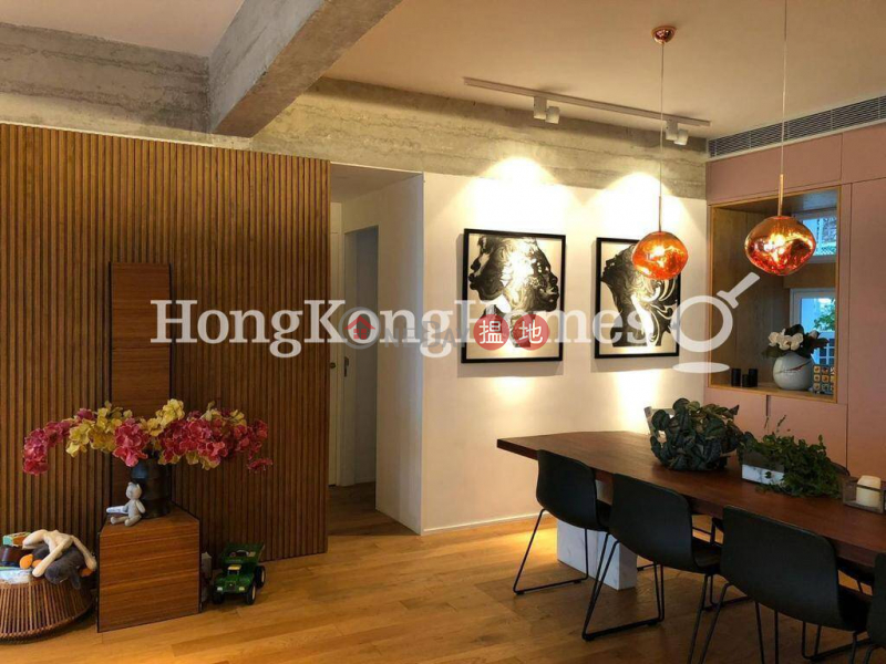 HK$ 32M, Bayview Court   Western District 2 Bedroom Unit at Bayview Court   For Sale