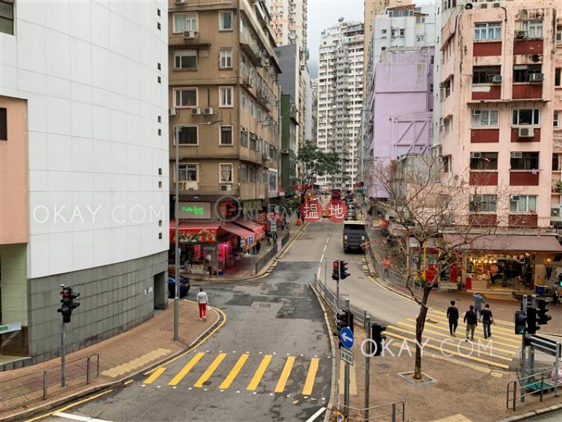 37-39 Sing Woo Road Low, Residential, Rental Listings, HK$ 25,000/ month