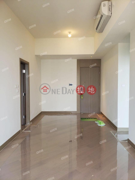 Lime Gala Block 1A | 3 bedroom High Floor Flat for Rent | Lime Gala Block 1A 形薈1A座 Rental Listings