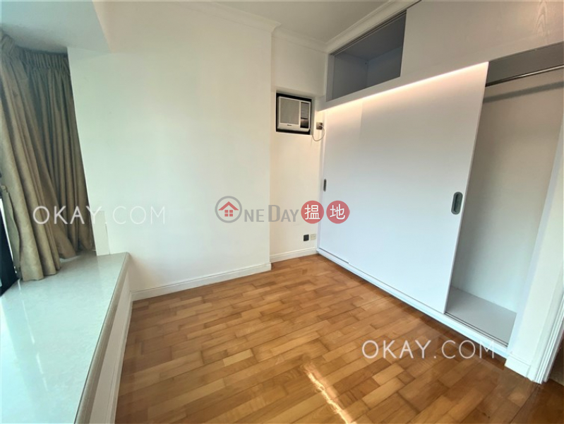 Gorgeous 3 bedroom on high floor | Rental | Cathay Lodge 國泰新宇 Rental Listings