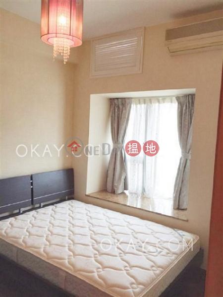 HK$ 23,000/ 月-凱旋門觀星閣(2座)油尖旺1房1廁,星級會所《凱旋門觀星閣(2座)出租單位》