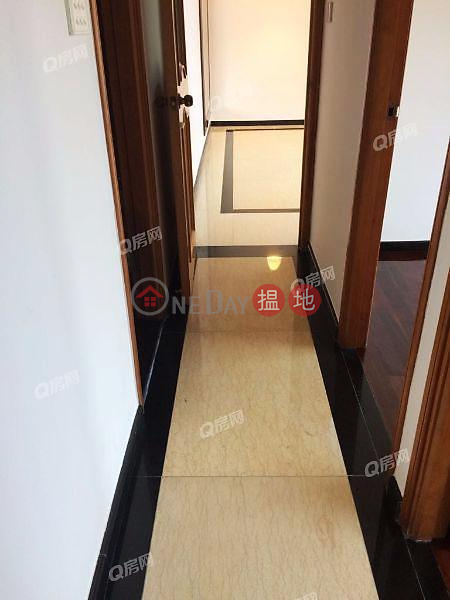 Tower 3 Island Resort, High Residential   Sales Listings, HK$ 10M
