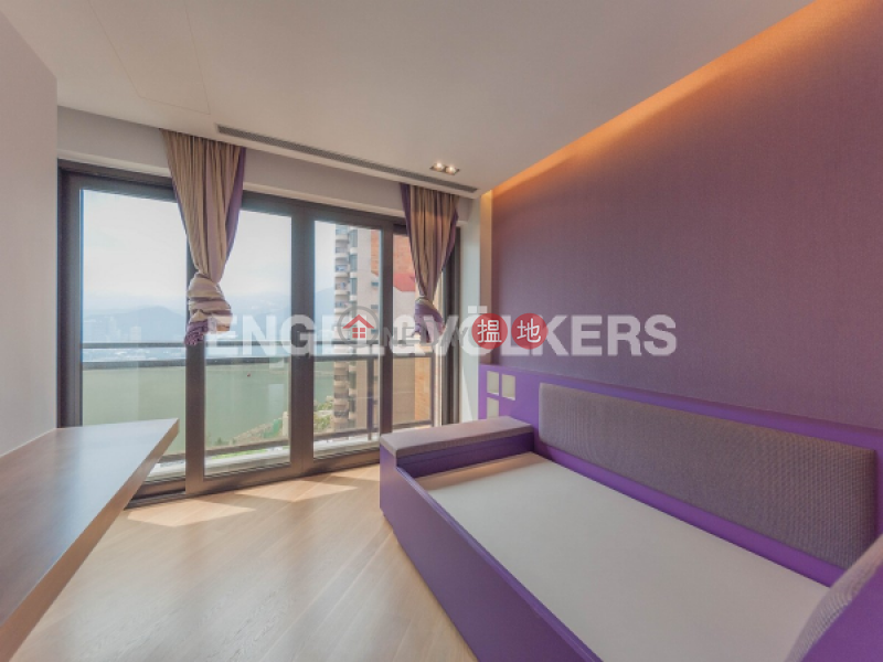Property Search Hong Kong   OneDay   Residential, Rental Listings 3 Bedroom Family Flat for Rent in Repulse Bay