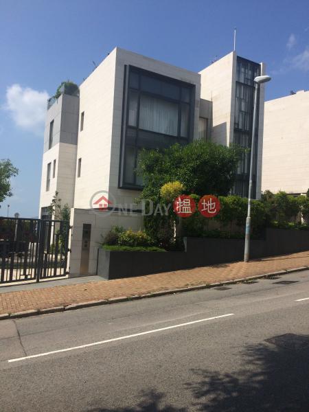 海天徑1號、舂磡角道44-50號 (No.1 Horizon Drive & No. 44-50 Chung Hom Kok Road) 舂坎角 搵地(OneDay)(2)