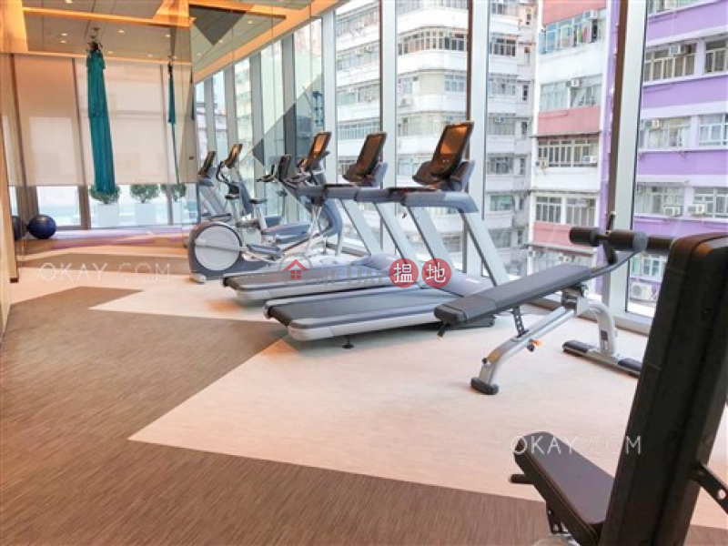 Island Residence-低層-住宅|出售樓盤HK$ 998萬