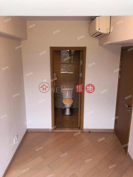 Park Signature Block 1, 2, 3 & 6 | 2 bedroom Low Floor Flat for Sale | 68 Kung Um Road | Yuen Long | Hong Kong Sales HK$ 5.8M