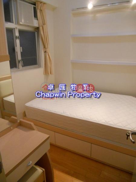置業首選|灣仔區富苑(Fu Yuen)出售樓盤 (KEVIN-3312529775)