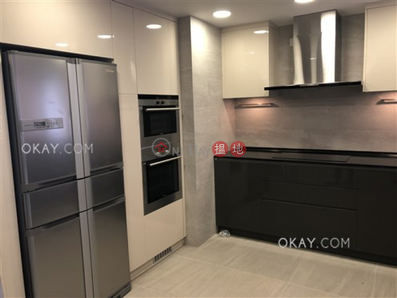 Property Search Hong Kong | OneDay | Residential, Rental Listings, Luxurious 3 bedroom with sea views, rooftop & terrace | Rental