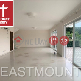 Clearwater Bay Village House   Property For Sale in Tai Au Mun大坳門-Full Sea View   Property ID:1348 Tai Au Mun(Tai Au Mun)Sales Listings (EASTM-SCWVN49)_0