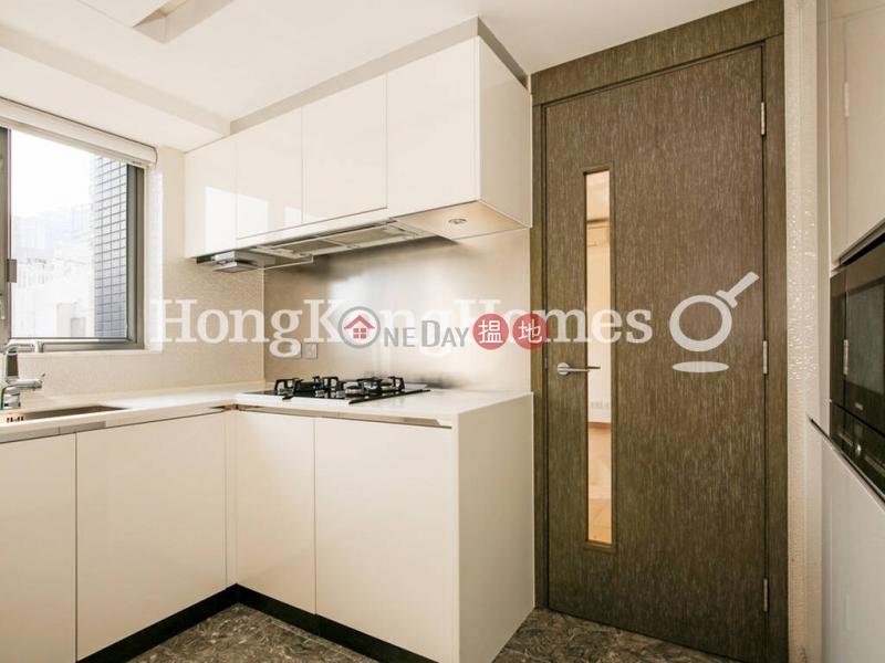HK$ 2,200萬尚賢居-中區尚賢居三房兩廳單位出售