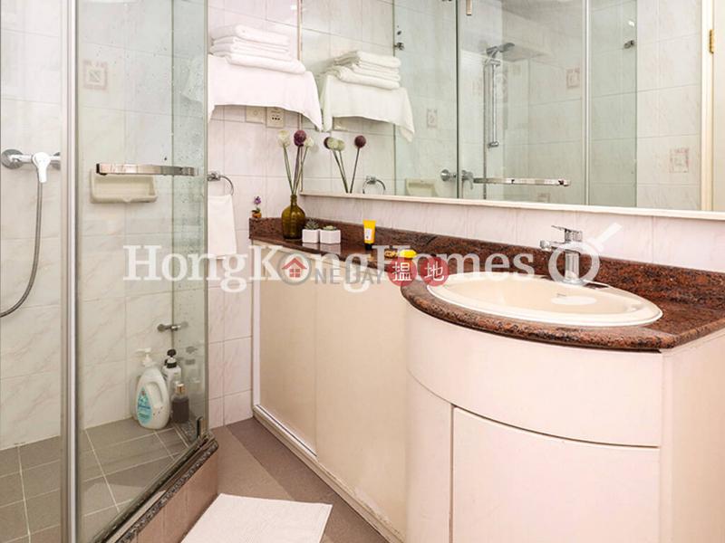 騰黃閣-未知-住宅-出售樓盤HK$ 3,590萬
